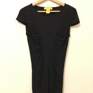 [worn once] Catherine Malandrino Dress
